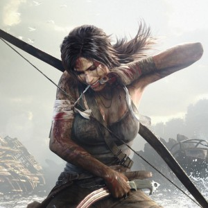 tomb-raider-wallpaper-01-1680x1050