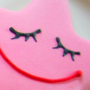 pinkcookie2