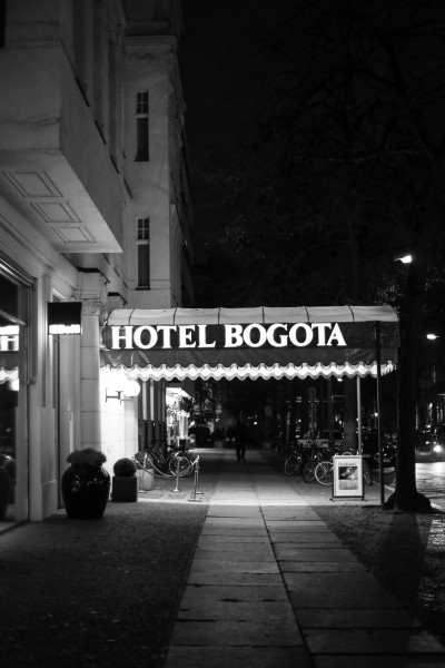 20131119-bogota-17