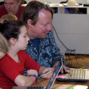 coderdojoberlin