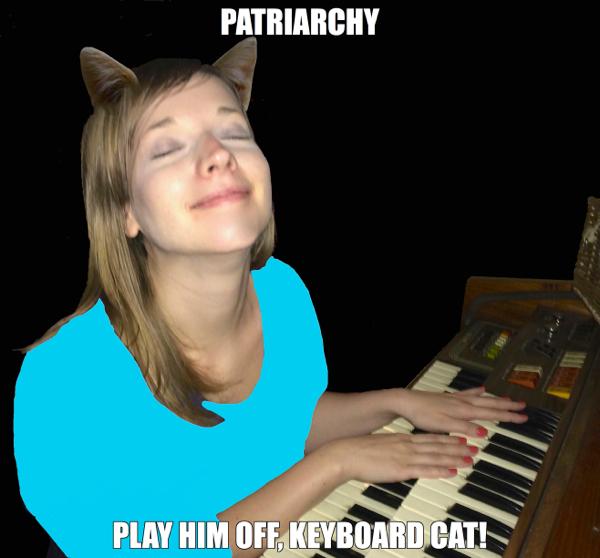 keyboardcatpatriarchy-groß