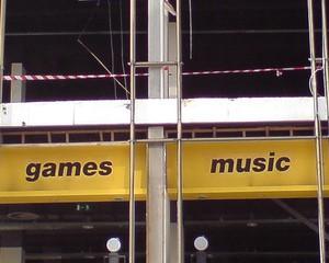 videogamesmusic