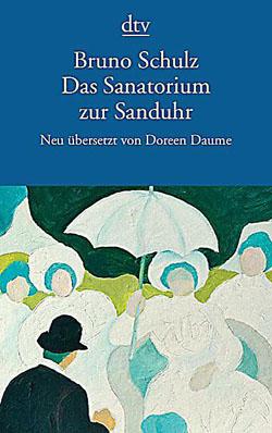 das_sanatorium_zur_sanduhr