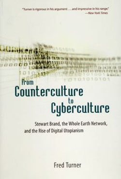 from_counterculture_to_cyberculture