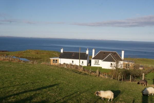 schottland_2_cottage