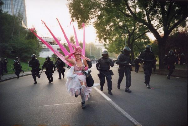 pinkretreatpraha