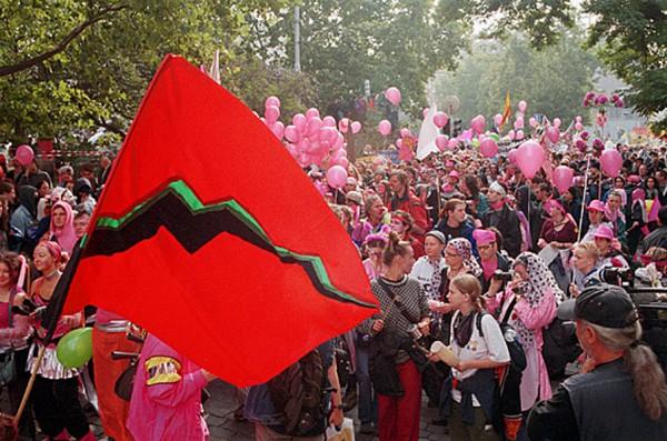 pinkrtsflag