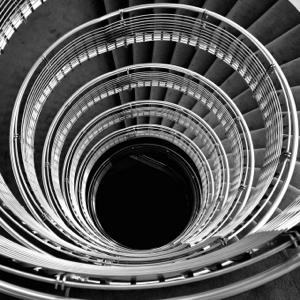 spiral_quadrat