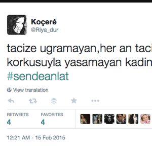 sendeanlat-tweet-quadrat