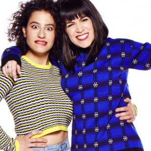 broad city2