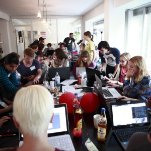 _MG_8183_RailsGirls_FFM_2015_MS