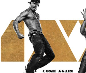 MMXXL_Tumblr_Header_MAIN_1244x380