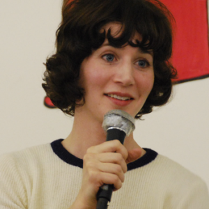 Miranda_July_by_Steve_Rhodes