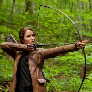 Katniss_quadrat
