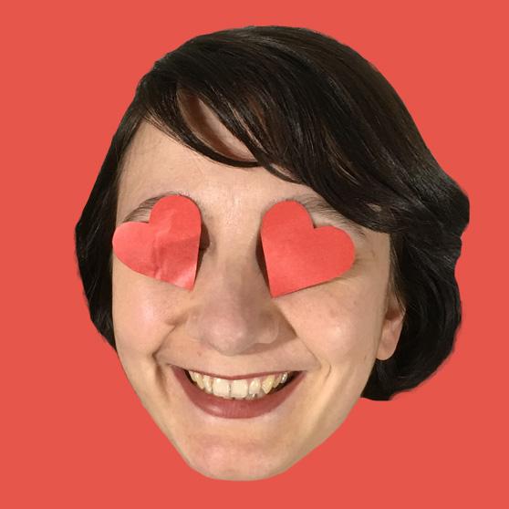 Lucie-Emoji