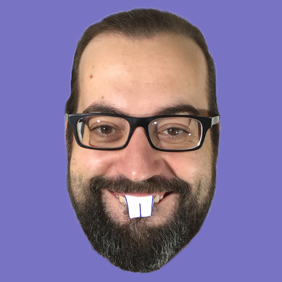 Map-Emoji