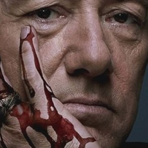frank-underwood-is-only-getting-started-in-house-of-cards-season-4-trailer1_1200x410