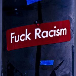 racism_square