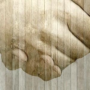 handshakethumb