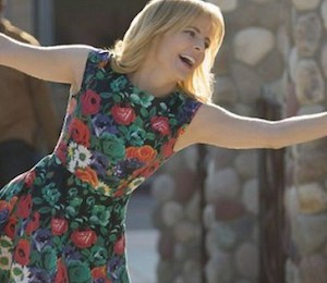 Lady-Dynamite-Maria-Bamford-Netflix-Finale-Review