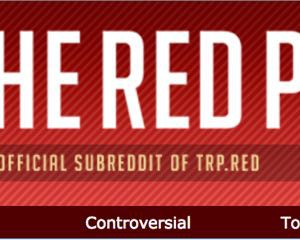 the-red-pill