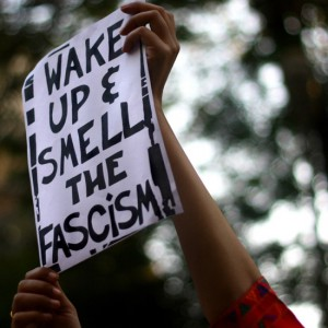 wake-up-an-smell-the-fascism