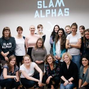 neu161105-Slam-Alphas-5-Foto-Marvin-Ruppert-960x640